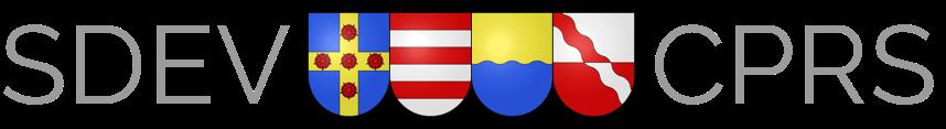Société de développement de Chexbres, Puidoux, Rivaz et St-Saphorin